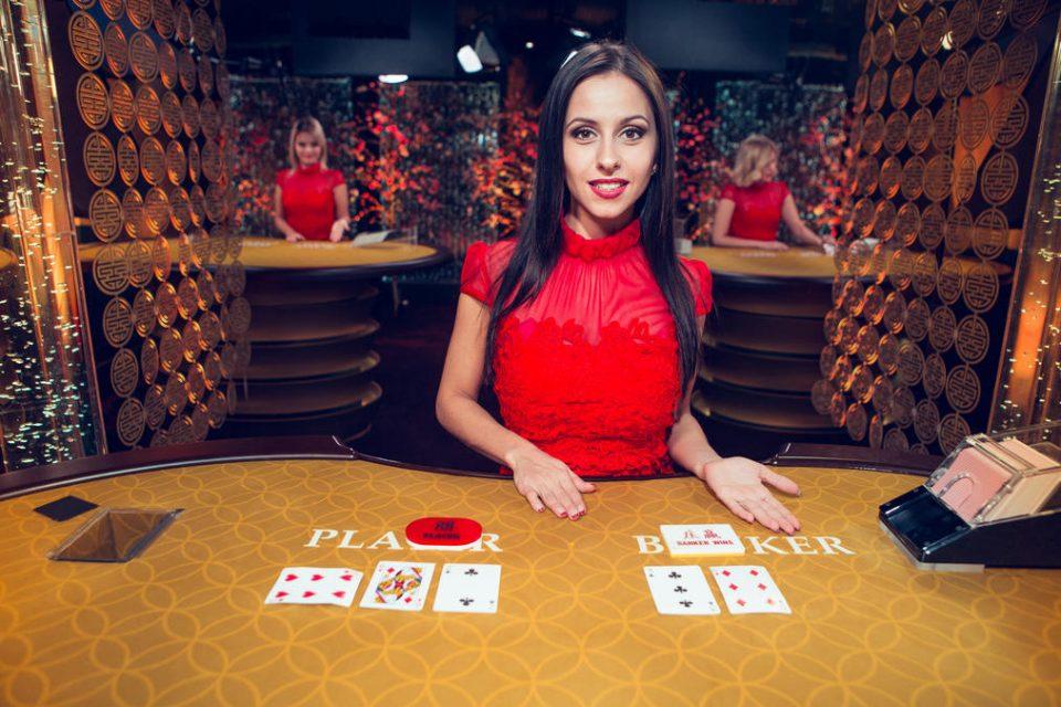 Cara Mengelola Strategi Bermain IDN Poker Online