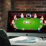 Trik Jitu Menang Bermain Poker Online