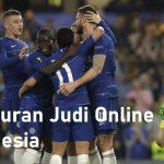 Peraturan Judi Online Indonesia